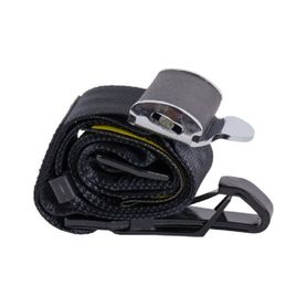 Infa Adjustable Extension 200-900mm