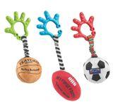 Playgro Baby Sports Balls image 0