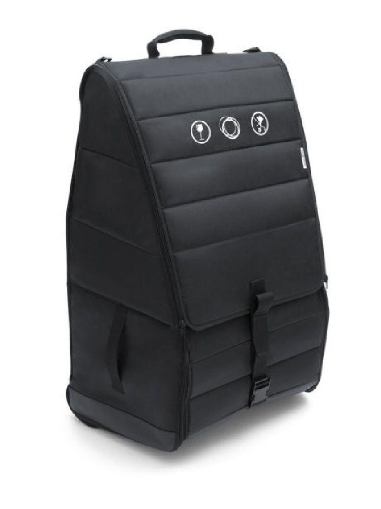 Bugaboo Comfort Transport Bag image 0
