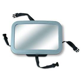 Britax Back Seat Swivel Mirror