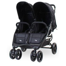 Valco Baby Snap Duo Black Beauty