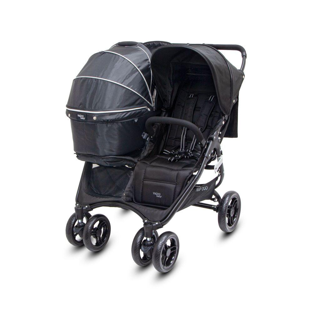 Valco Baby Snap Duo Black Beauty image 5