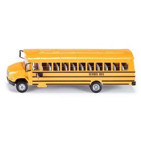 Siku School Bus
