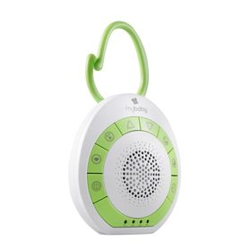 My Baby Sound Spa On The Go