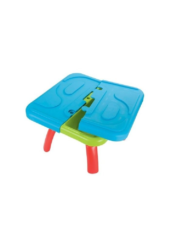 ELC Sand and Water Table image 1