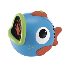 ELC Bubble Fish Fred