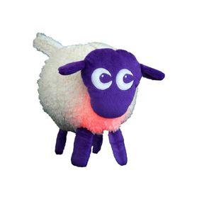 Ewan The Dream Sheep White/Purple