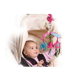Tiny Love Pack & Go Mobile Princess