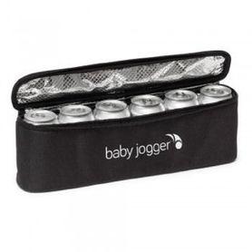 Baby Jogger Cooler Bag New Universal Black