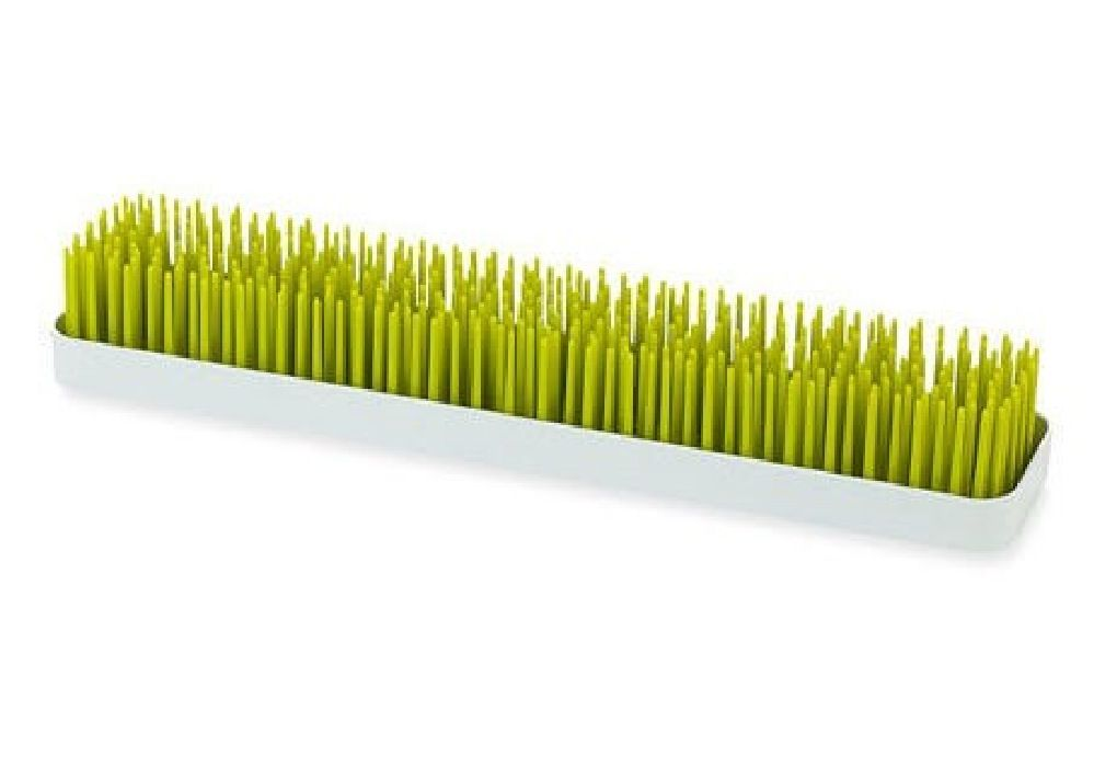 Boon Patch Drying Rack Green image 0