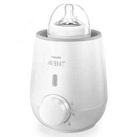 Avent Electric Food and Bottle Warmer
