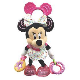Disney Minnie Mouse Activity Toy