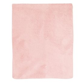 4Baby Change Pad Cover Pink