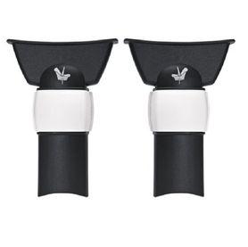 Bugaboo Buffalo / Fox Adapter For Britax Capsule