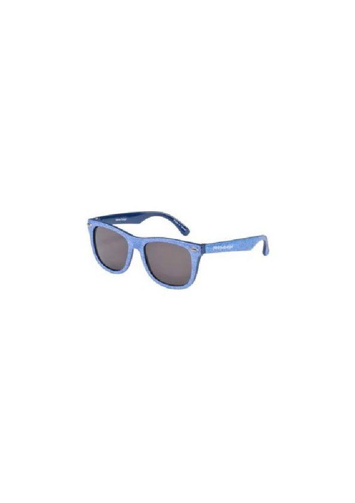 Frankie Ray Fashion Eyewear Blue Denim image 0