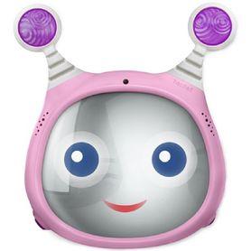 Benbat Oly Active Baby Mirror Pink