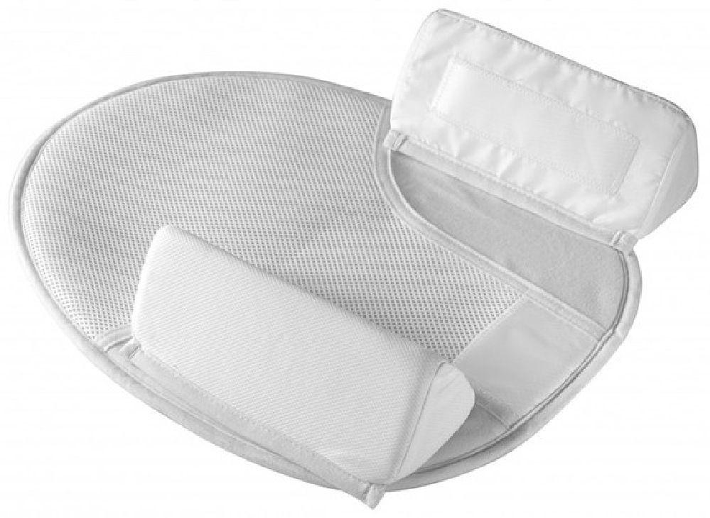 Baby Studio Sleep Positioner Adjustable Side And Back