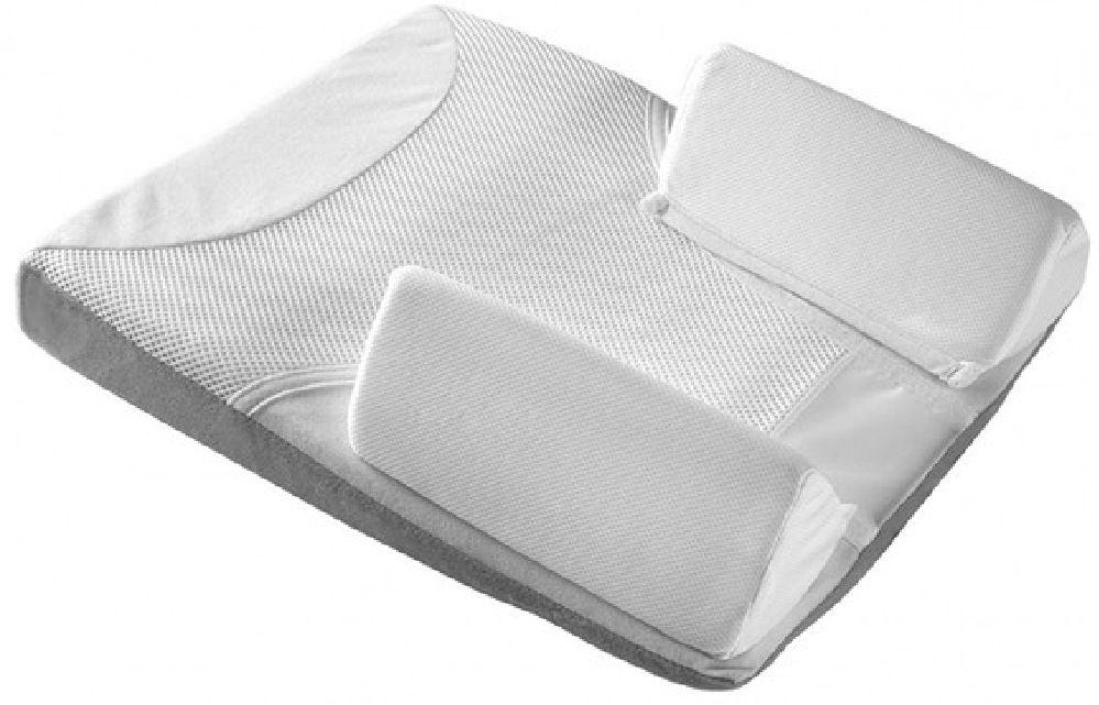 Baby Studio Sleep Positioner Adjustable Elevated Wedge