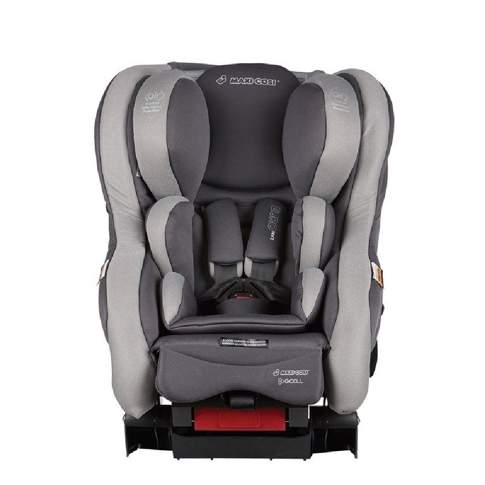 Maxi Cosi Euro NXT Isofix Car Seat Dolce image 0