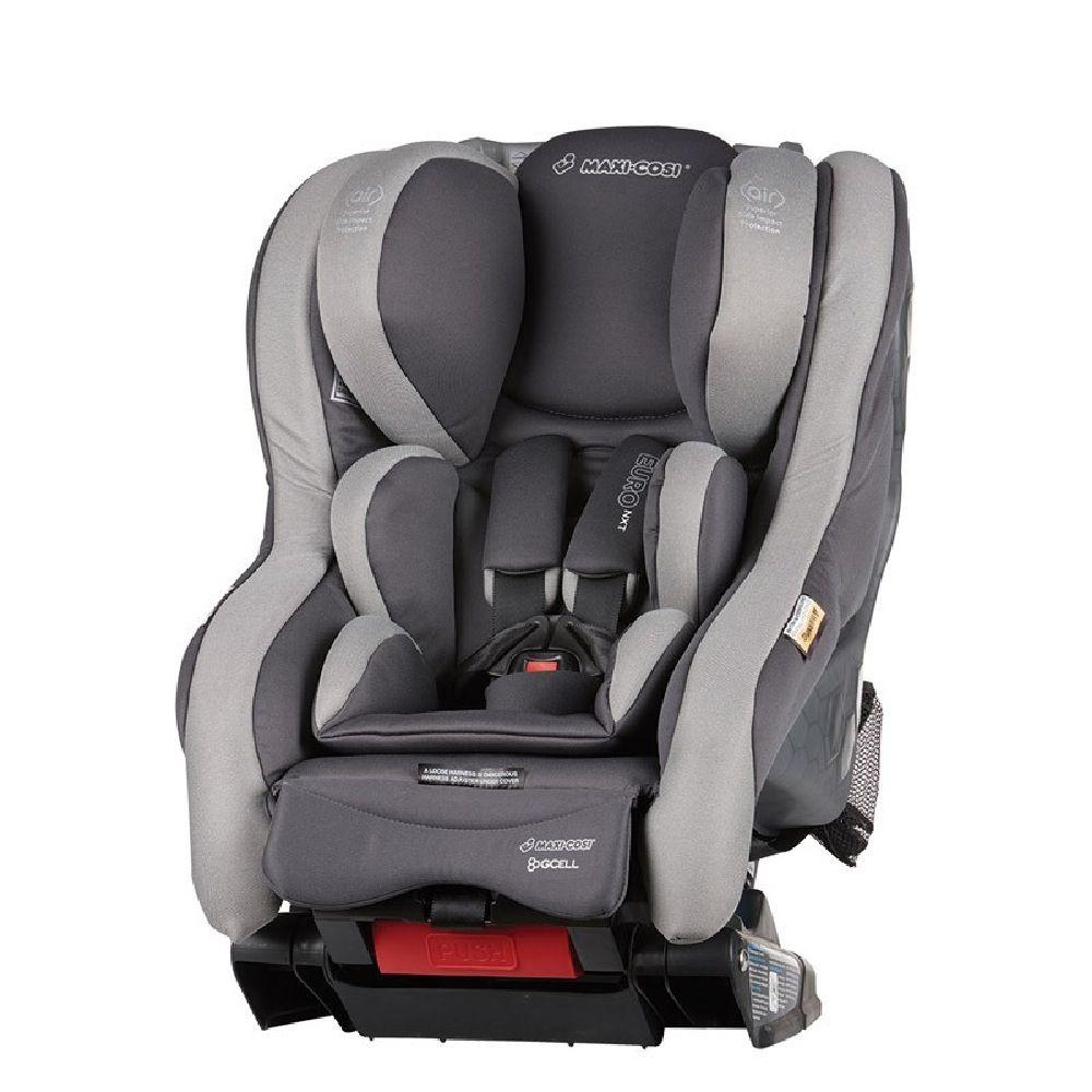 Maxi Cosi Euro NXT Isofix Car Seat Dolce image 2
